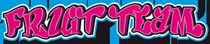 logo_fruitteam