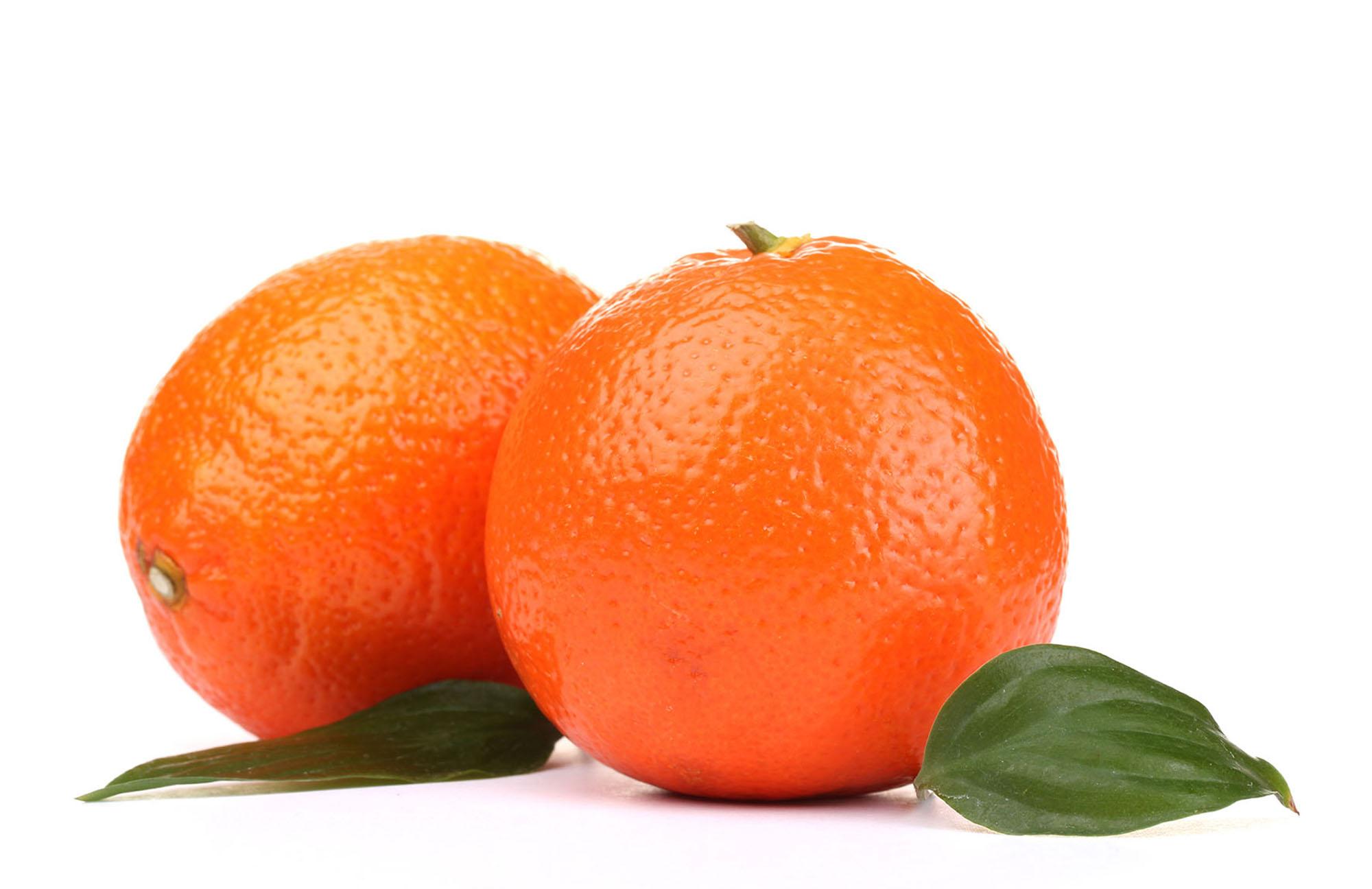 capçalera mandarina