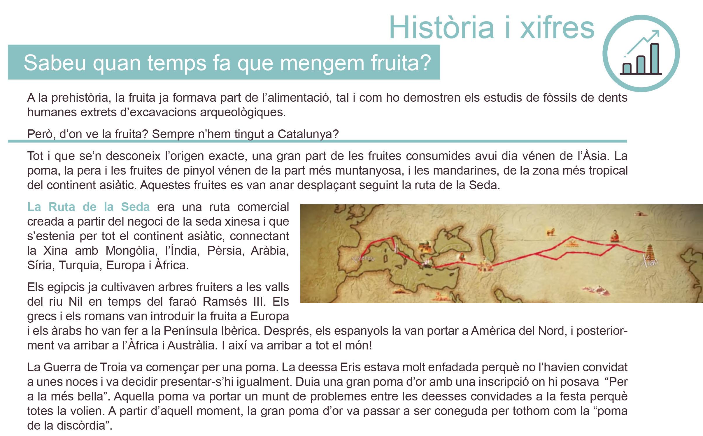 CS-1.1. Història
