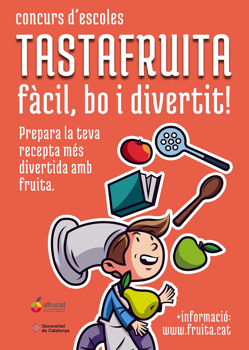 tastafruita2